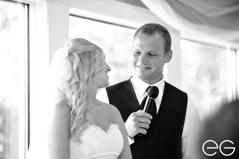 8 lp-wedding-6626