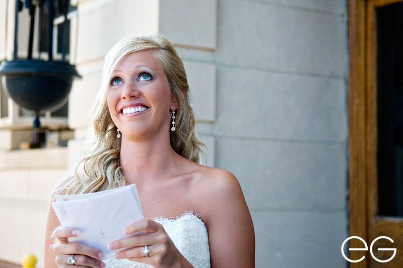 9 lp-wedding-2661