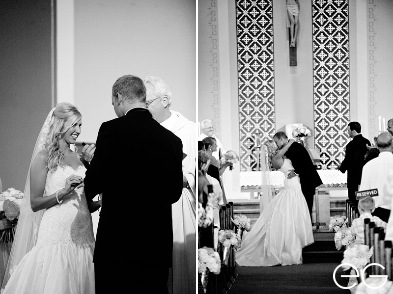 9 lp-wedding-4974-1