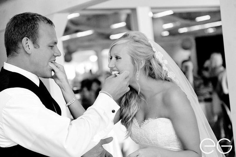 9 lp-wedding-6787
