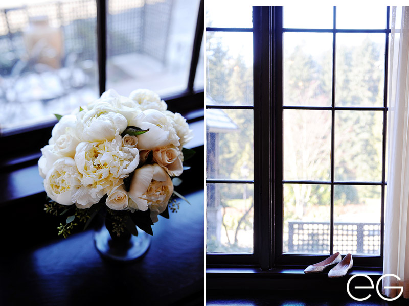 lrs-wedding-0883