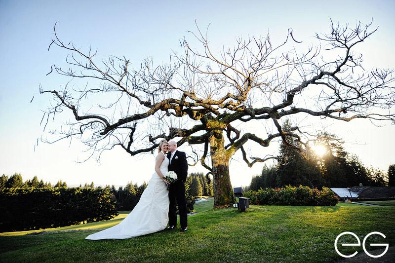 lrs-wedding-1851