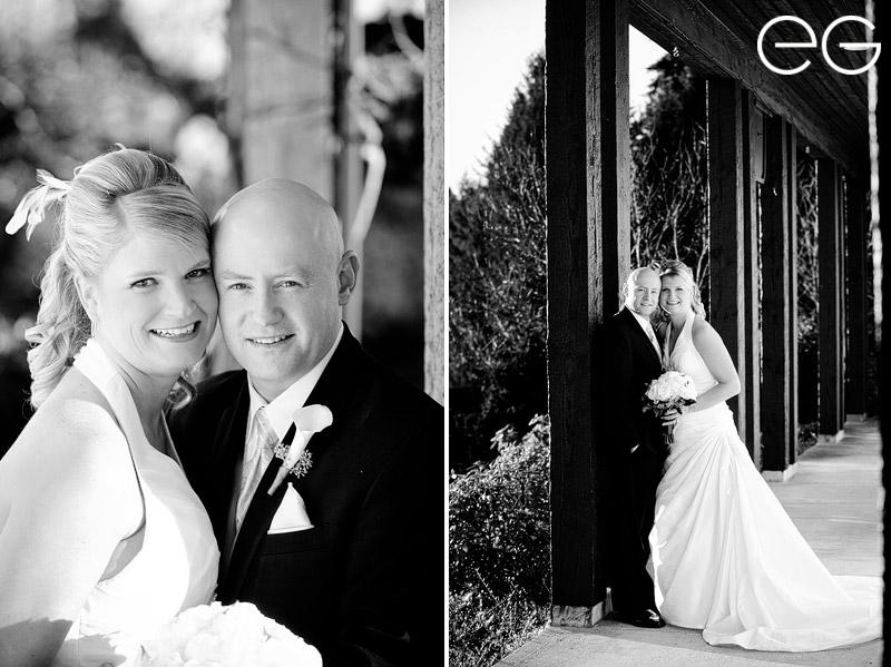 lrs-wedding-2311-1