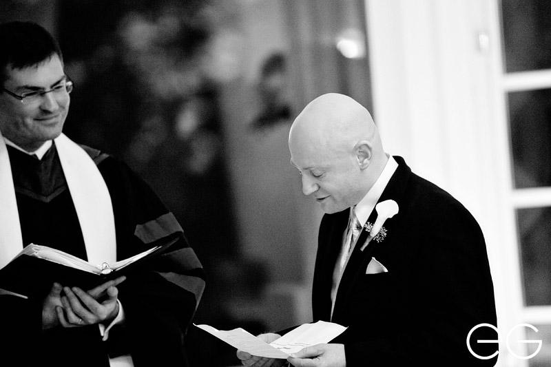 lrs-wedding-3168-1