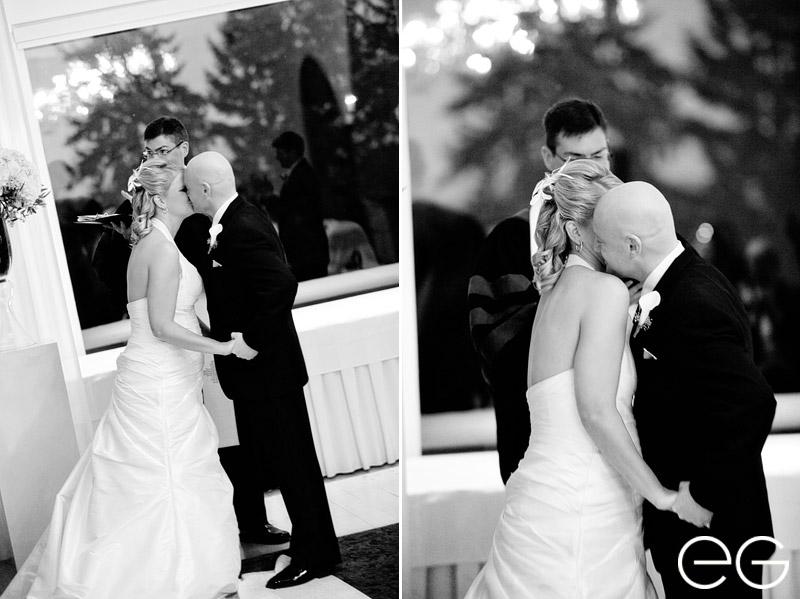 lrs-wedding-3216-1