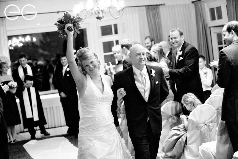 lrs-wedding-3397-1