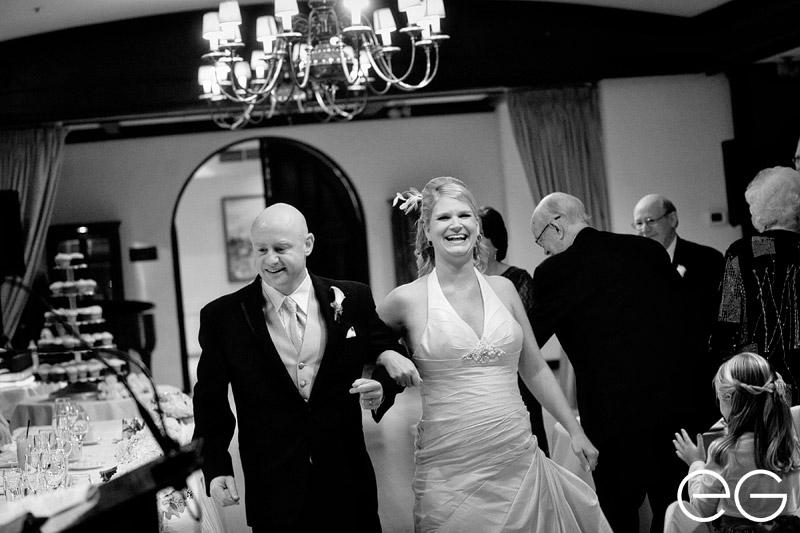 lrs-wedding-3699