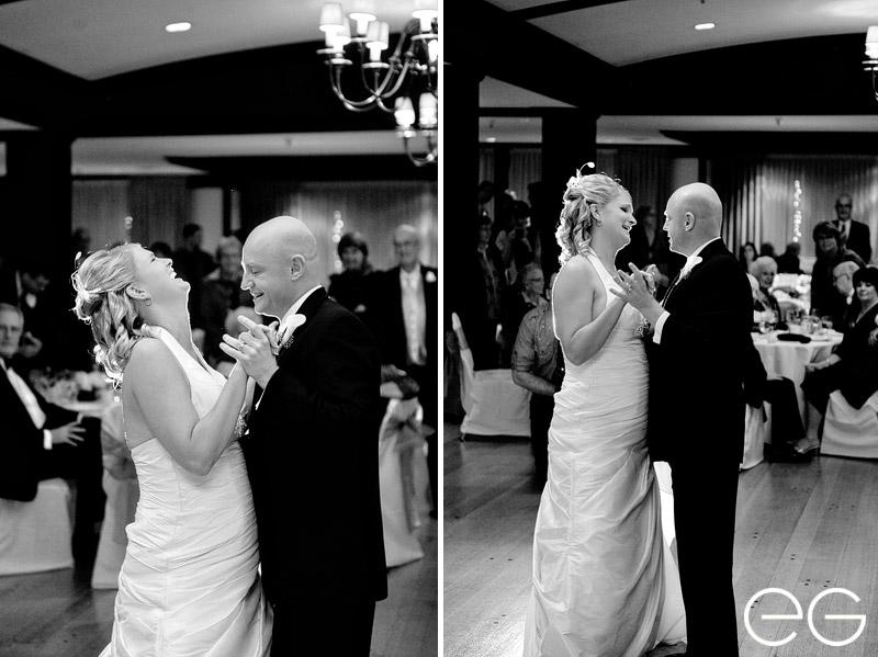 lrs-wedding-4054