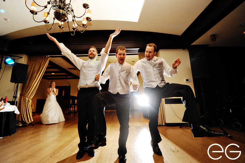 lrs-wedding-4534