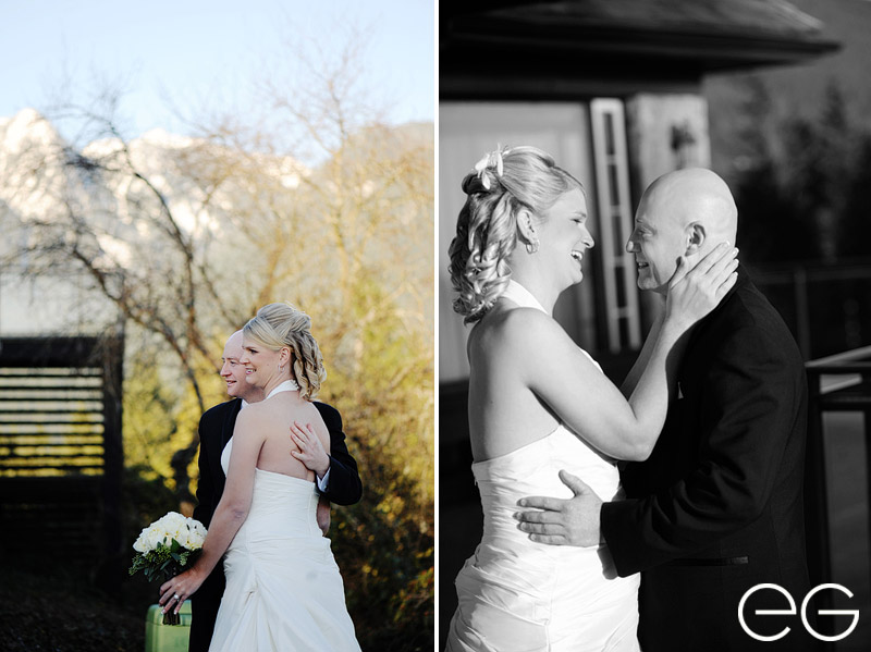 lrs-wedding-7749