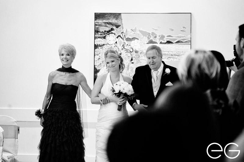 lrs-wedding-7857-1