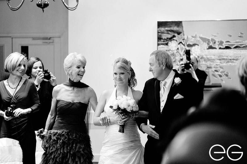 lrs-wedding-7863-1