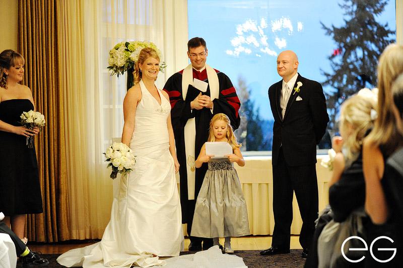 lrs-wedding-7888