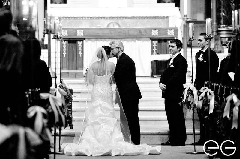 ea-wedding-9929-1