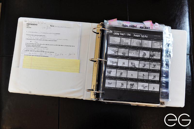 film-folder-2454