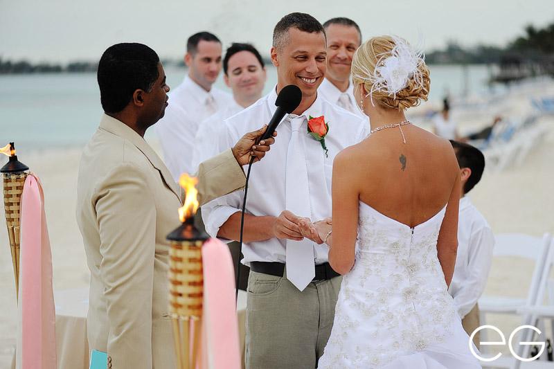 kg-wedding-1323