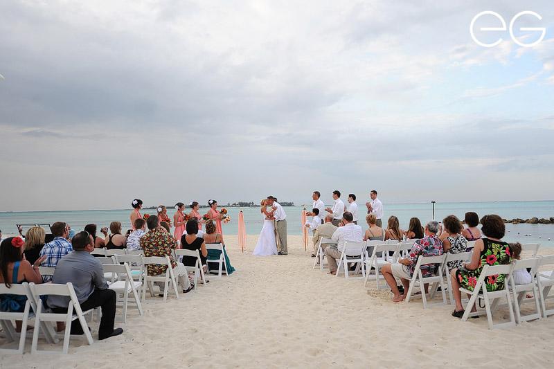 kg-wedding-1359
