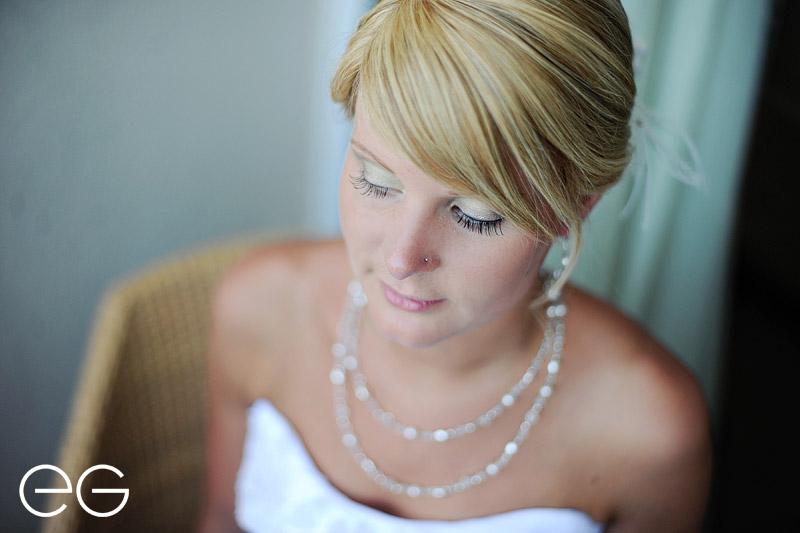 kg-wedding-5756