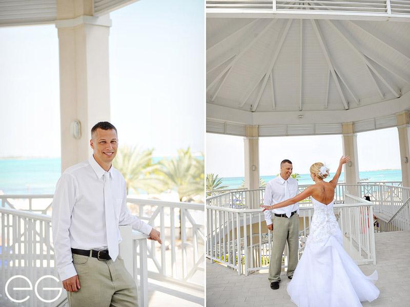 kg-wedding-5896