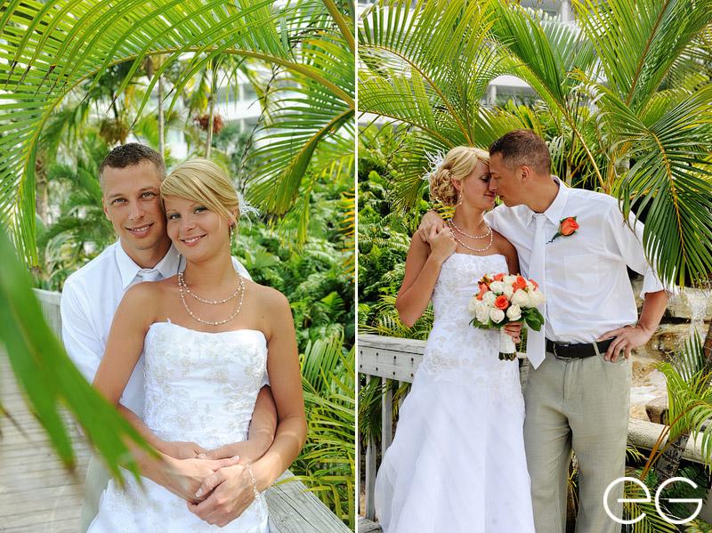 kg-wedding-6140