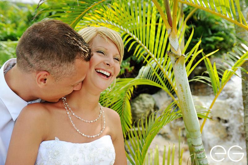 kg-wedding-6186