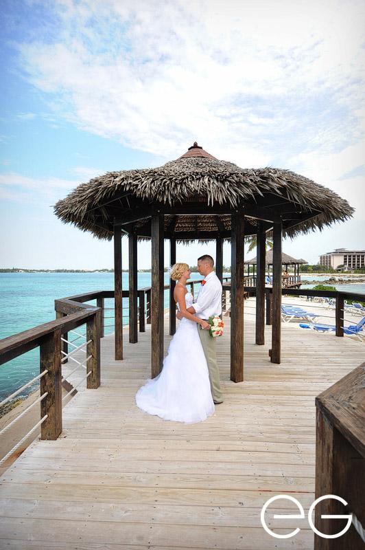 kg-wedding-6378