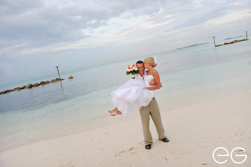 kg-wedding-8449