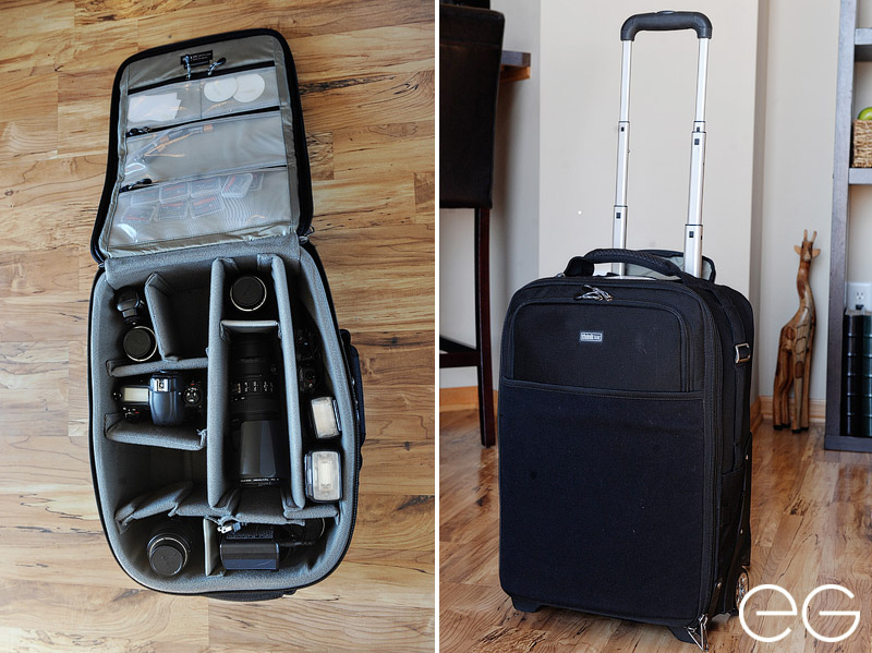 rolling-camera-bag-2434
