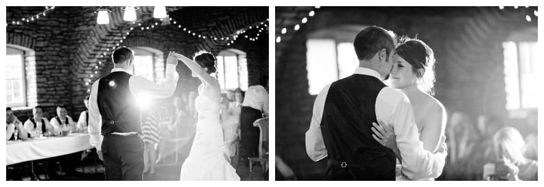 dewedding 0501 1.jpg