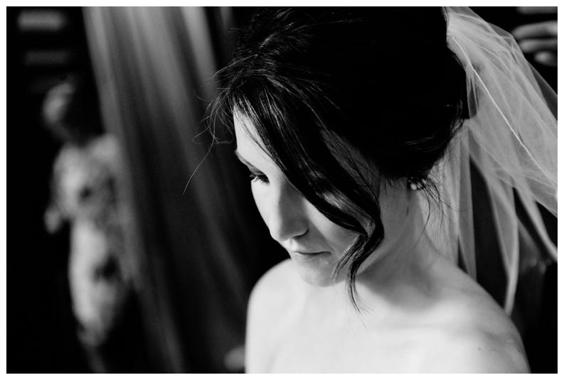 dewedding 8203 1.jpg