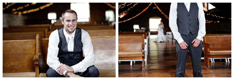 dewedding  8267.jpg