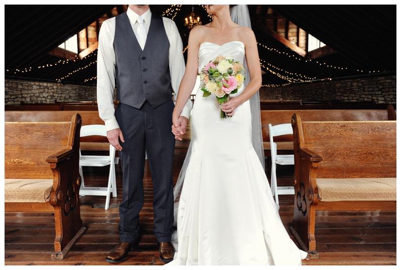 dewedding 8446.JPG