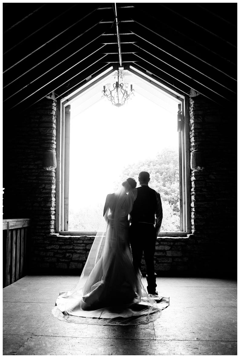 dewedding 8562 1.jpg