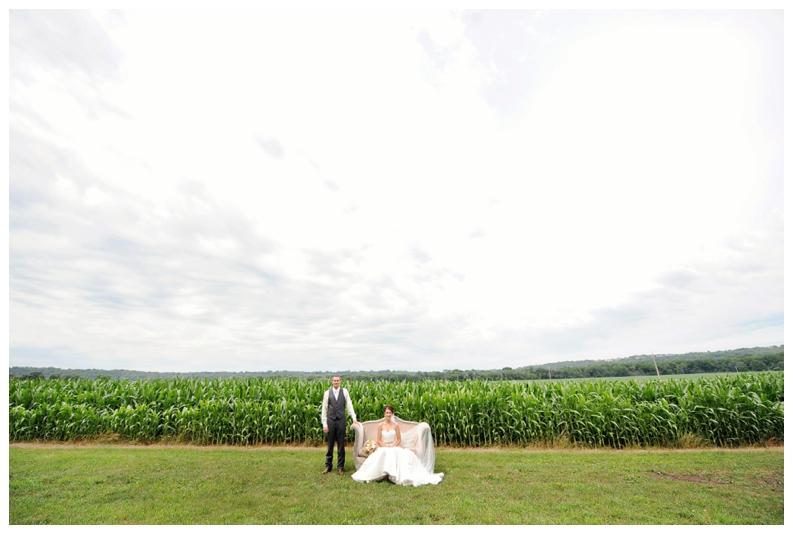 dewedding 9102.JPG