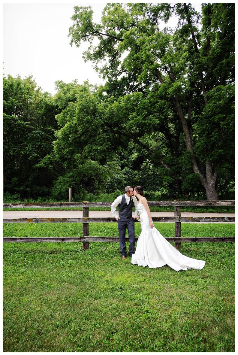 dewedding 9936.JPG