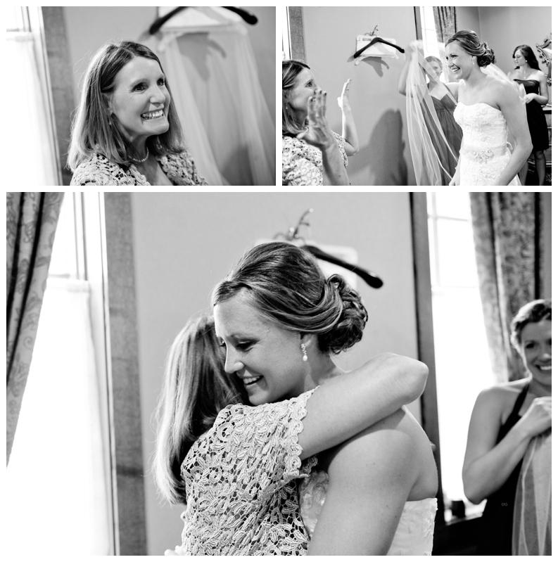 kn wedding 2917 1.jpg
