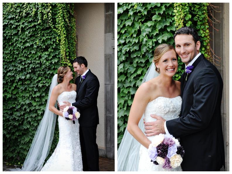 kn wedding 3184.JPG