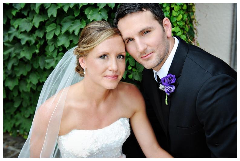 kn wedding 3231.JPG