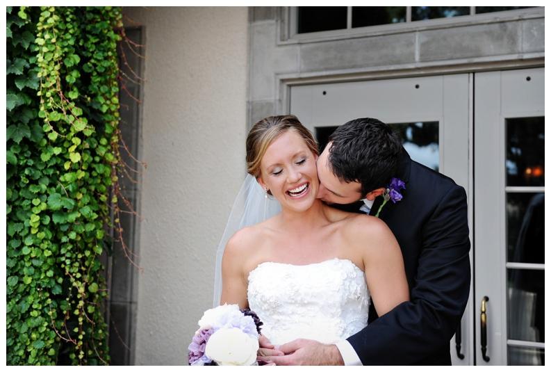 kn wedding 3418.JPG
