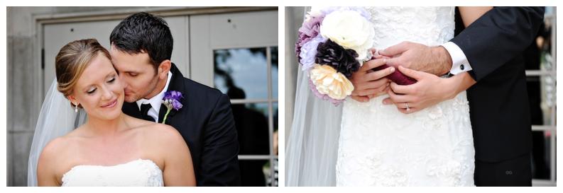kn wedding 3438.JPG