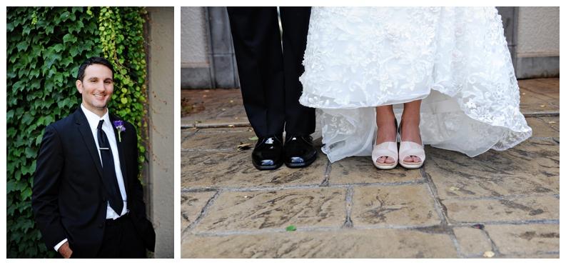 kn wedding 3488.JPG