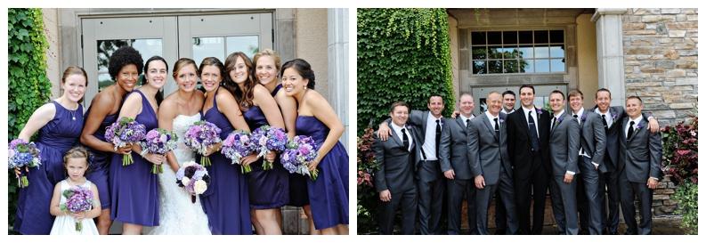 kn wedding 4260.JPG