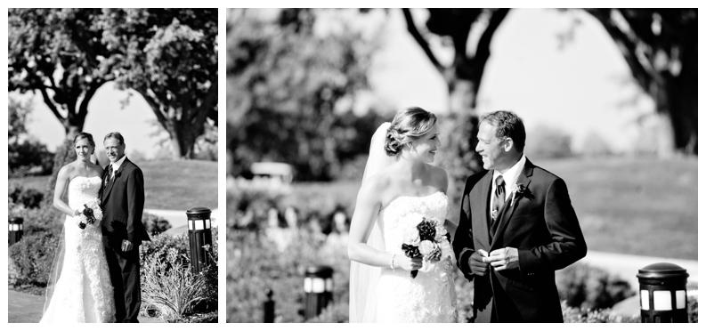 kn wedding 4749.jpg