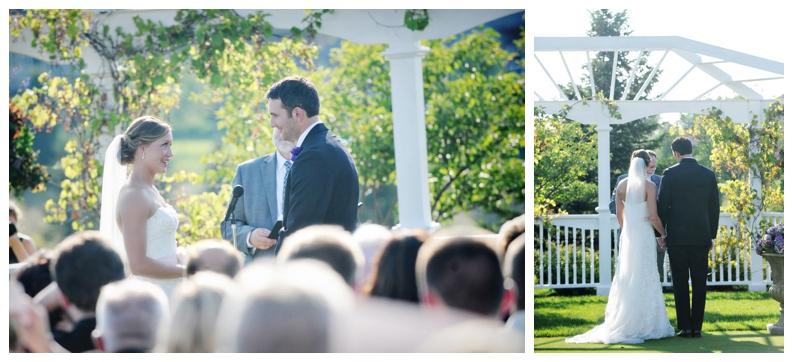 kn wedding 6900.JPG