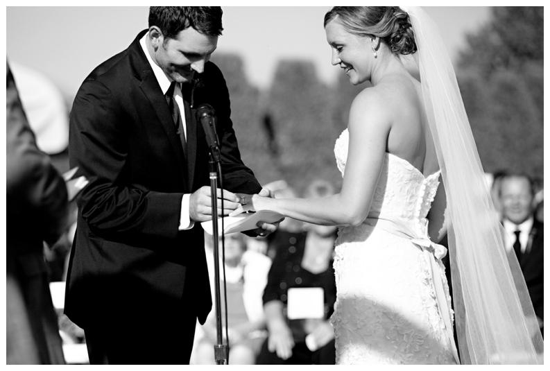 kn wedding 6901.jpg