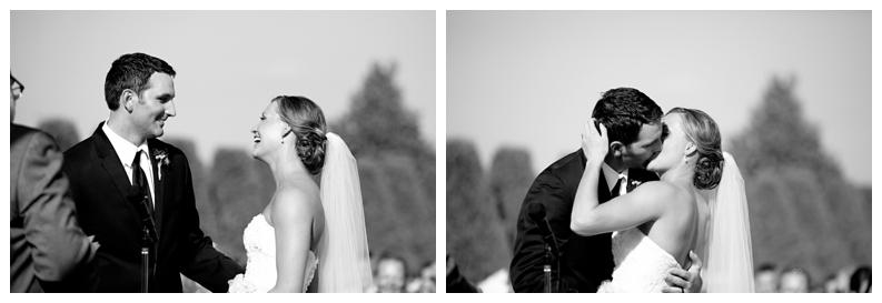 kn wedding 6902.jpg