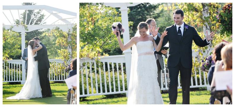 kn wedding 6918.JPG