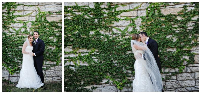 kn wedding 7000.JPG