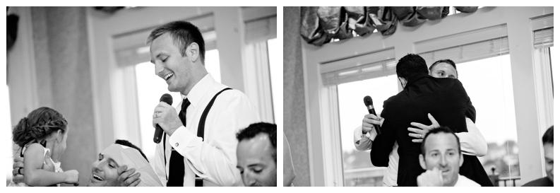 kn wedding 7008.jpg