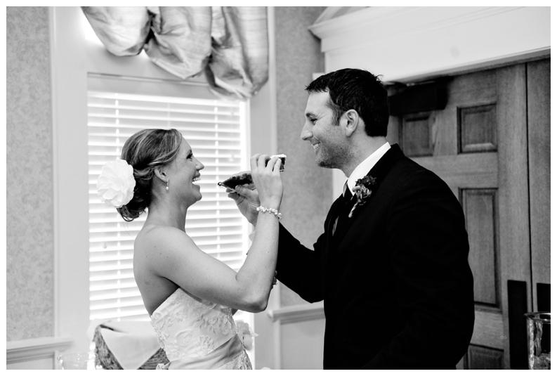 kn wedding 8000.jpg